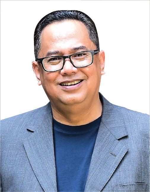<a href='/business/marketwatch/stocks/?qcounter=PERTAMA' target='_blank'>Pertama Digital Bhd</a><a href='http://charts.thestar.com.my/?s=PERTAMA' target='_blank'><img class='go-chart' src='https://cdn.thestar.com.my/Themes/img/chart.png' /></a> executive director Sabri Ab Rahman