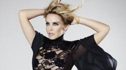 'Disco' review: With Kylie Minogue's latest album, disco days arent over