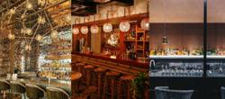 World's 50 Best Bars to be revealed tonight: will a Malaysian bar make it in?