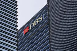 Singapore banks trounce Q3 profit estimates, wealth management shines
