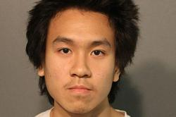 S'porean blogger Amos Yee indicted on child porn charges by Chicago court