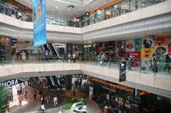 Singapore retail sales fall by sharper 10.8 per cent in September