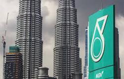 Petronas sets net zero carbon emissions target by 2050