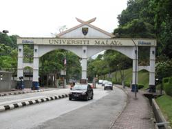 Cops record statements of UM duo over FB post on King