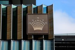 Australia's Crown Resorts accused of 'arrogant indifference' to compliance at inquiry
