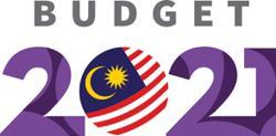 Budget 2021: LiveBlog
