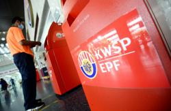 EPF Account 1: Members can withdraw up to RM500 a month over 12 months