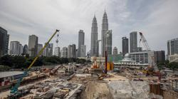Budget 2021: RM15bil allocation to ensure continuity of mega projects will be catalyst for positive growth, says MBAM