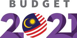 Jasa revived with RM85.5mil allocation under Budget 2021