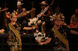 Budget 2021: RM15mil to revive an ailing M'sian arts industry, but is it enough?