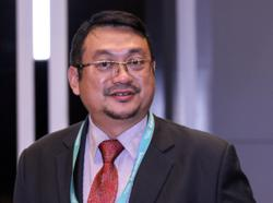 Budget 2021: RM27mil allocation for CyberSecurity Malaysia hailed by industry players