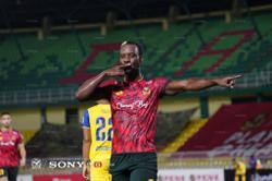 Kedah, Penang and JDT storm into Malaysia Cup quarter-finals