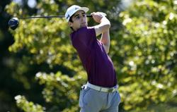 Niemann withdraws from Masters after positive COVID-19 test