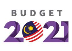 Patriot questions RM85.5mil allocation to Jasa