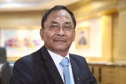 Warisan to defend Batu Sapi seat left vacant by VK Liew's death