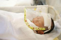 Covid-19 pandemic worsens Japan's fertility crisis