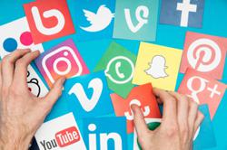 Human Writes: Social media is polarising the world