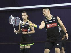 Peng Soon hopes to grab World Tour Finals spot in happy hunting ground