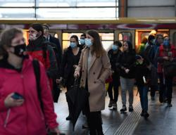 Germany's confirmed coronavirus cases rise by 13,363 to 671,868 - RKI