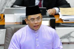 Hefty penalties await river polluters after Selangor Assembly passes Bill