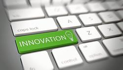 Racing forward with SME digitalisation