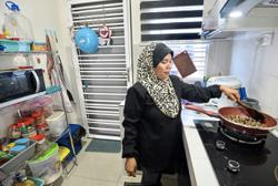 When maids in M'sia just don't cut it