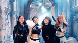 Blackpink's 'Kill This Love' hits 1.1b views on YouTube