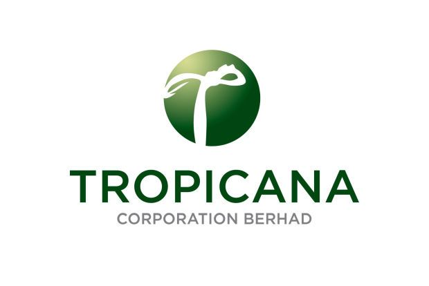 "Tropicana said the final price for both the lands were arrived at a ""willing buyer willing seller"" basis and had taken into consideration several factors including - its freehold status, future development potential and previous transacted prices of similar land in the surrounding areas."