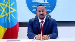 Ethiopia's Tigray conflict worsens, refugees flee to Sudan