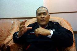 MPC calls for effective regulation