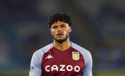 England's Mings says BAME candidate heading the FA would be 'huge step'