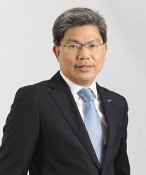 RHB Banking Group commits RM5b to support green financing