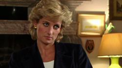 BBC to investigate infamous 1995 Princess Diana interview as scandal blows up