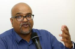Give UNHCR access to Immigration detention centres, Suhakam urges govt