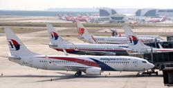 Malaysia says aviation firms may need three years to recover from Covid-19