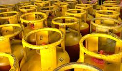 PAC to summon Domestic Trade and Consumer Affairs Ministry over LPG subsidy issue