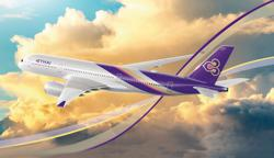 Thailand: Covid-19 under control but Thai flag carrier airline sees continued huge loss in Q3