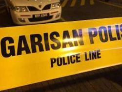 Senior citizen found dead in Penang flat