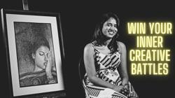 Banana Leaf Online connects Malaysian Indian creative communities