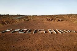 Fears grow of new Western Sahara war between Morocco and Polisario Front