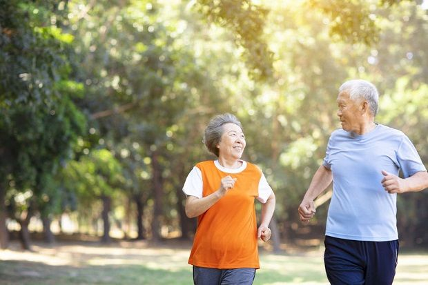 Physical activity plays a significant role in diabetes management.