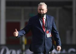 Pivac confident he can help Wales return to winning ways again