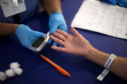 Over 18% of M'sians above 18 have diabetes, says national survey