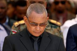 In escalation of Ethiopia war, Tigray leader says his forces fired rockets at Eritrea