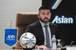 TMJ accepts govt's decision to cancel Malaysia Cup and not allowing JDT to compete in AFC Champions League