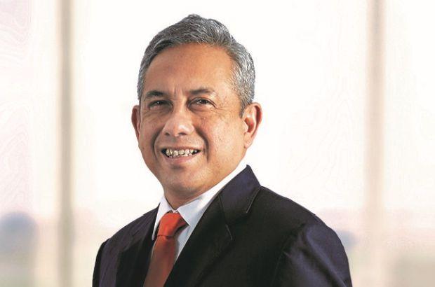 Bazlan Oman Bursa director