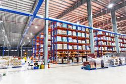 Vietnam's e-commerce industry seeks to leverage logistics growth