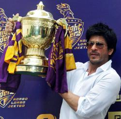Analysis: Indian Premier League cash-cow delivers even in COVID times
