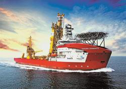 Sapura Energy secures contract valued at RM611m