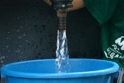 More water cuts in Kuala Langat and Sepang, this time scheduled